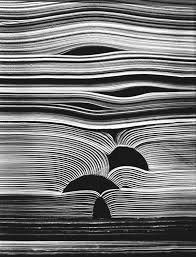 pattern photography pinterest i12bent photography and fine art photography