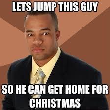 Battery Meme - dead battery he can help meme guy