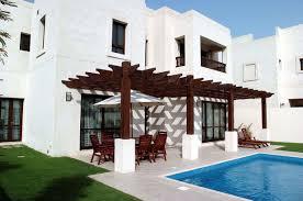 Home Design Classes Online Interior Design Home Dubai