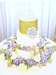 wedding cake decorating classes london gallery of wedding cakes designer handbag and shoe cakes chérie
