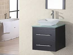 18 Bathroom Vanity With Sink by Design 57 Narrow Depth Bathroom Sink And Vanity 48 Narrow Miles