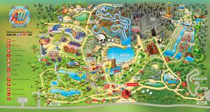 World Map Pdf by Adventure World Map Adventure World