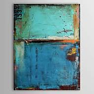 cheap abstract paintings online abstract paintings for 2017
