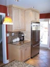 kitchen cabinet countertop depth small kitchen design kitchen design small small kitchen