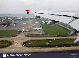 airasia indonesia telp indonesia to singapore stock photos indonesia to singapore stock