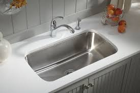 How To Clean The Kitchen Sink Kitchen Clean Kitchen Tips House Plans And More