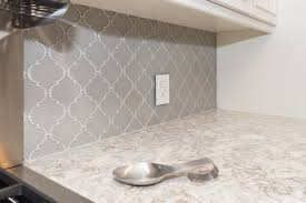 decorating tile backsplash with cambria torquay countertop and