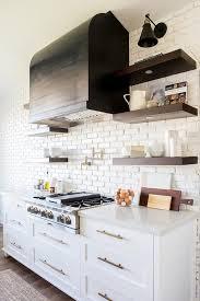 Wall Shelf Sconces Wall Sconces Above Kitchen Floating Shelves Design Ideas