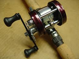 abu 2500c iovino classic ambassadeur 4600c page 3 fishing rods reels