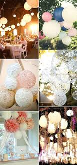 paper wedding bells decorations pack of paper wedding decorations