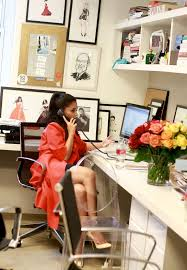 Rent A Desk London 403 Best Decor Office And Studio Glam Images On Pinterest