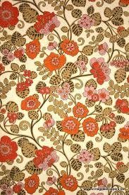 173 best vintage wallpaper images on pinterest retro wallpaper