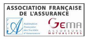 bureau commun des assurances collectives l argus de l assurance salariés de l assurance un accord sur le