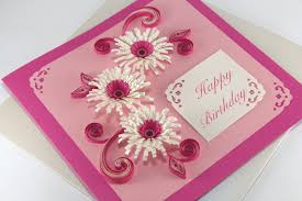 the collection of lovely and beautiful birthday cards for your