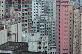hong kong tiny apartments 100 hong kong tiny apartments apartment interior design ideas