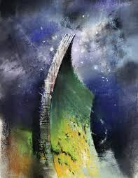 Beautiful Art Pictures by The Art Of John Harris Beyond The Horizon John Harris