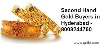 10 grams ornament gold rate at khazana today used jewellery in