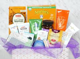 gifts for expectant mothers gift basket ideas for expectant home abroad