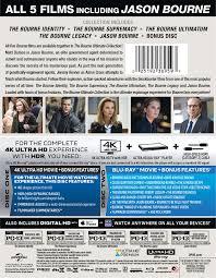 the bourne legacy movie page dvd blu ray digital hd on