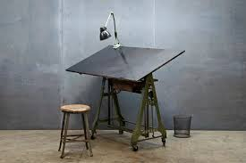 Drafting Table Stools Drafting Table With Chair U2014 Steveb Interior Fixing Trouble Of