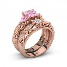 wedding rings set engagement rings bridal sets wedding ring sets wedding rings