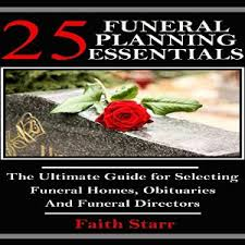 cheap funeral homes cheap used funeral equipment find used funeral equipment deals on