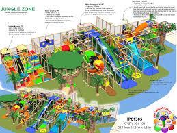 international play co playground manufacturer equipment