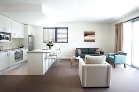 living room modern ideas modern apartment design ideas exquisite best choice of remarkable