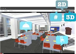 design interior online 3d home 3d event designer