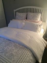 My Ikea Bedroom My Ikea Tyssedal Bed Super Comfy Home Pinterest Bedrooms