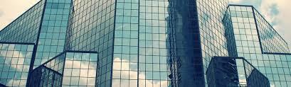 interior design companies in delhi interior designers delhi ncr architects architectural services