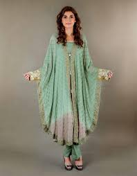 new fancy lahnga style for girls in pakistan 2014 2015