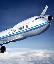 siege avion air air china ca réservez un vol air china au meilleur prix