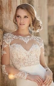 wedding dresses in glasgow 25 best ideas about wedding dresses glasgow on
