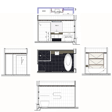 Online Bathroom Design Tool by Bathroom Online Bathroom Planner Bathroom Layout Tool