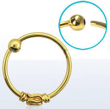 sale nose rings images Nose hoops that are new this week jpg