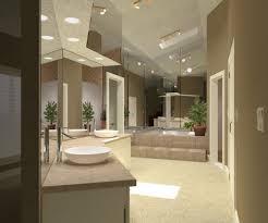 big bathroom ideas small luxury bathrooms design with big mirror wall for enlarge