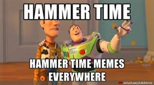 Jacebrowning Memegen The Open Source Meme Generator By - meme everywhere 28 images the man who dressed as batman and
