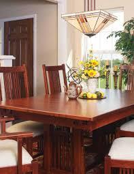 american heirloom furniture simplebooklet com