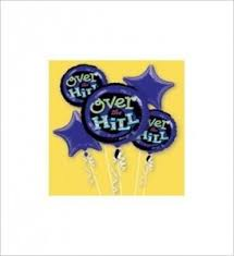 the hill balloon bouquet the hill balloon bouquet special price in fort myers fl