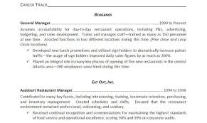 Resume Reviewer 100 Resume Writing Ideas 4196 Best Best Latest Resume Images On