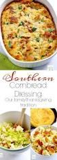 best 25 cornbread stuffing ideas on pinterest cornbread