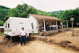 hillary clinton childhood home i live in west virginia poor straight whites are not misunderstood
