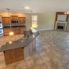 Ashley Furniture Call Center Jobs Memphis Tn Preferred Title U0026 Escrow Llc Home Facebook