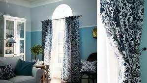 Teal Curtains Ikea Fantastic Teal Curtains Ikea And Best 25 Ikea Curtains Ideas On