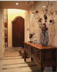 Traditional Home Decoration 122 Best Asian Home Decor Designs Images On Pinterest Asian Home