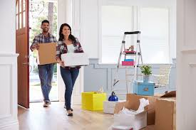 Average Utility Bill For 2 Bedroom Apartment New Homeowner Check Out This Survival Guide