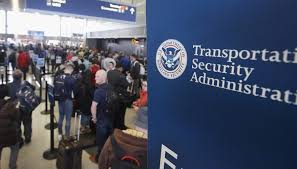 how long is a tsa precheck good for 10best