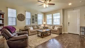 Old Lennar Floor Plans Discovery At Desert Place New Homes By Lennar Homes Phoenix Az