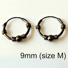cartilage earrings men 8 best small earrings images on small earrings men s